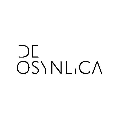 de_osynligaartboard-1