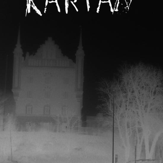 kartan_tn